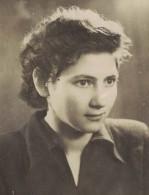 Elisabeta Ianos