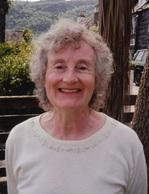 Winifred MacGregor