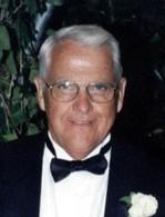 Jimmie Mann
