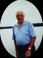 Laszlo Haromszeki