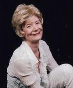Lorna Margaret Rose Sutton  Turner (Sutton)