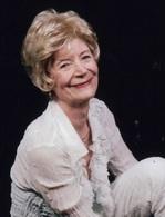 Lorna Margaret Turner