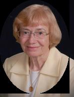 Norma German