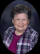 Joan Cochrane
