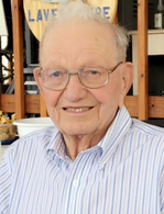 Philibert Laverdiere