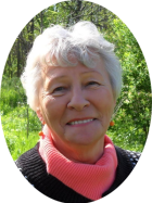 Norma Sundin