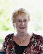 Bertha Agnes  Groulx (Lecky)