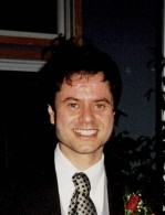 Allen Lowes