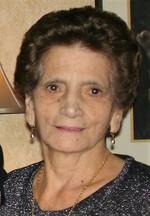 Isolina  Fidanza (Evangelista)