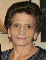 Isolina Fidanza