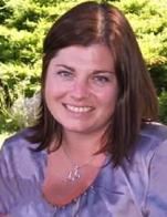 Kimberley-Ann Seager
