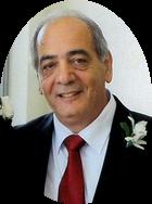 Stylianos Samothrakis