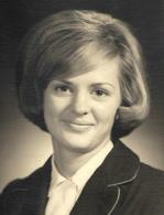 Gloria Domenichetti