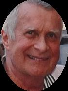 Douglas Porter