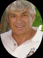 Victor Leveille
