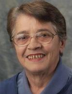 Rita Gecchelin