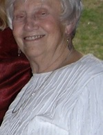 Joyce Blanchet