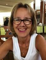 Darleen Borycki