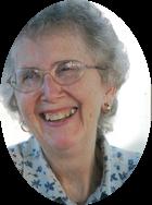 Marilyn Nicholls