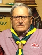 John Gadzo