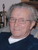 Josef Buchinger