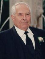 Domenico Rosatone