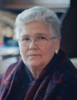 Annick Allard