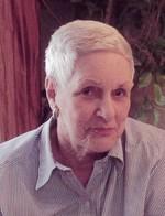 Helen Jabora