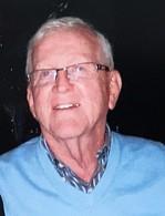 John Dillane