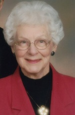 Marjorie Elizabeth Elmira  Milligan (Kitchen)