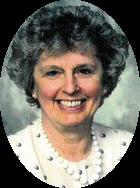 Bernice McNie