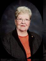 Ruth Breton