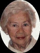 Jenny Moruss
