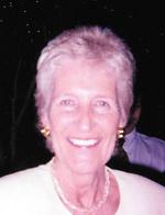Eileen Rainey