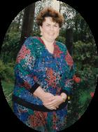 Marie Krawchuk