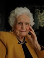Muriel Macdonald