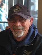 Greg Colbeck