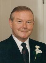 Victor Arthur Edward  Nunn