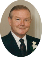 Victor Nunn