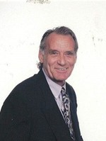 Clarence Joseph  Wootton