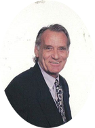 Clarence Wootton