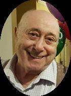 Victor Randazzo