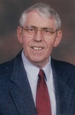 Arthur  Helbrecht