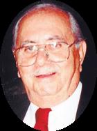 Elio Tirimacco