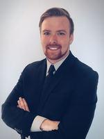 Matthew  Potvin