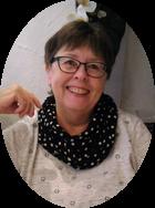 Judith Thorley