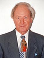 Earl Begg