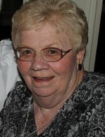 Sheila Hatch