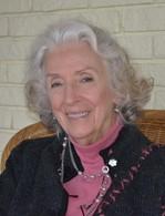 Edith Buie