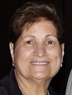 Grazia Romano